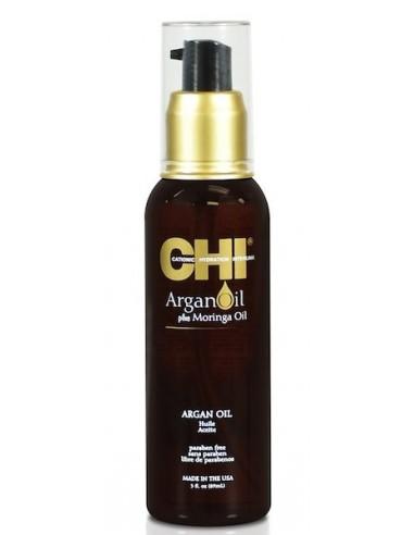 CHI Argan Oil Plus Moringa Oil