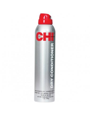 CHI Dry Shampooing Sec