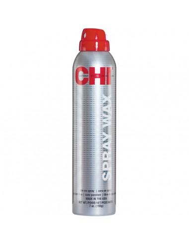CHI Spray Wax