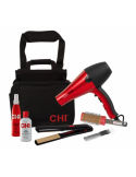 CHI Caddy Kit