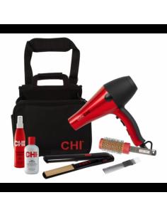 CHI Caddy Kit