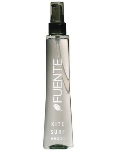 Spray Eau De Mer Fuente Kite Surf