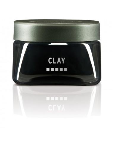 Argile Fuente Clay