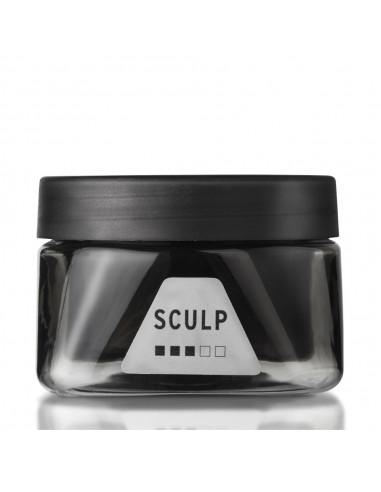 Pâte Fuente Sculp