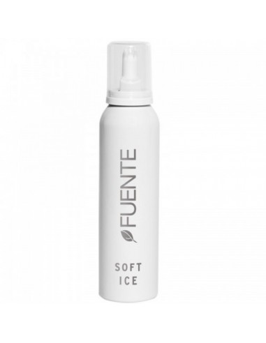 Mousse Protectrice Fuente Soft Ice