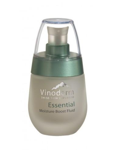 Sérum Hydratant Vinoderm