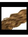 Monia Bel Swift 19 Blond Très Clair