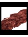 Monia Bel Swift 35 Blond Foncé Rouge