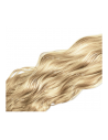 Monia Bel Swift 1000 Blond Platine