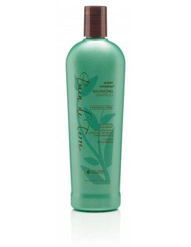 Shampooing Equilibrant Green Meadow 1l