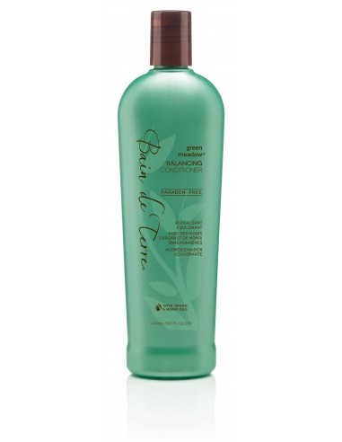 Après-shampooing Equilibrant Green Meadow 400ml