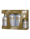 CHI Keratin Hair Makeover Kit