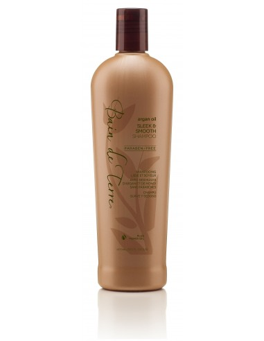 Shampooing Lissant Argan Oil 400ml