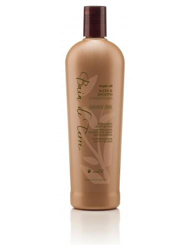 Après-shampooing Lissant Argan Oil 400ml