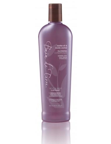 Après-shampooing Lustrant Jojoba Oil 400ml