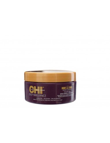 CHI Deep Brilliance Smooth Edge High Shine & Firm Hold 54gr