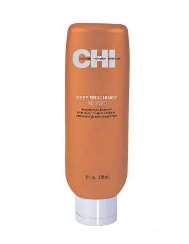 CHI Deep Brilliance Moisture Treatment