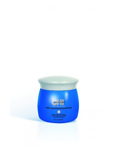 CHI Ionic Color Leave-In Treatment Masque