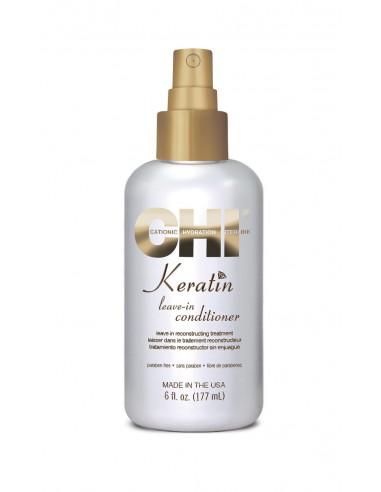 CHI Keratin Leave in Conditioner