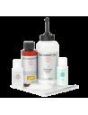 Coloration Silk Therapy USA 4RV