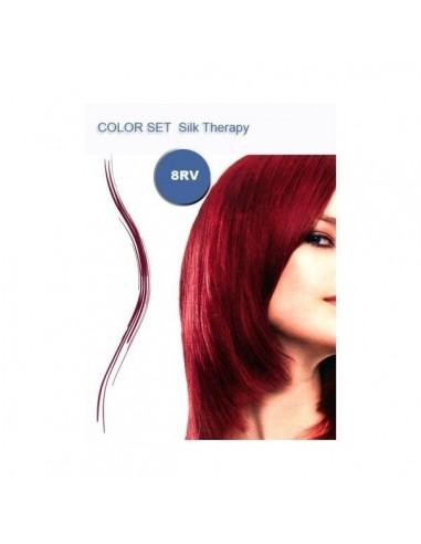 Coloration Silk Therapy USA 8RV