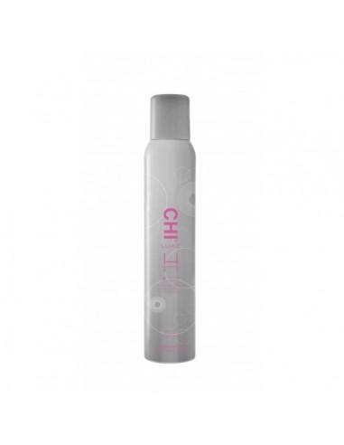 CHI Luxe Sparkle Shine Spray 150g