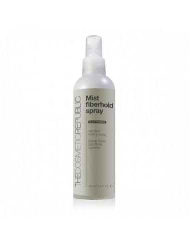 Mist Fiberhold Spray 60ml