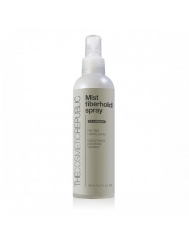 Mist Fiberhold Spray 160ml