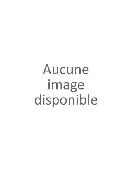 Boucleurs