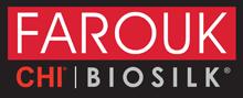 Logo Farouk Systems