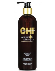CHI Argan Oil Plus Moringa...