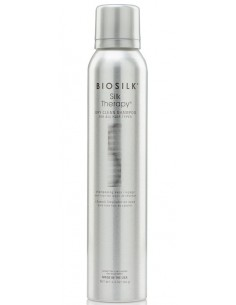 Biosilk Dry Clean Shampoo