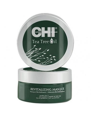 CHI Tea Tree Revitalizing Masque
