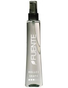 Spray Volume Fuente Roller Skate