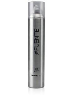 Spray Fuente Air Mist