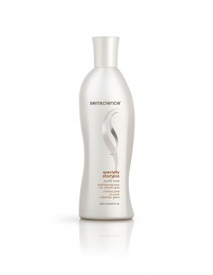 Shampooing Speciality Oily Scalp Senscience 300ml