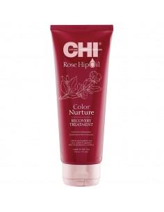 Masque CHI Rose Hip Oil 237ml