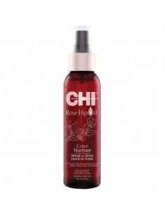 Lotion CHI Rose Hip Oil 118ml