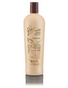 Shampooing Sweet Almond Oil 400ml