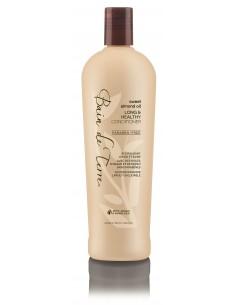 Après-shampooing Sweet Almond Oil 400ml