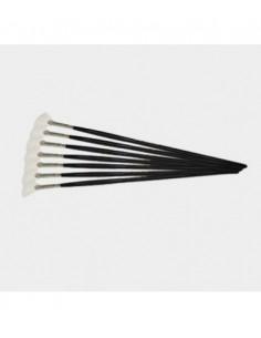 Sunglitz Artist Fan Brushes