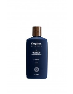 The Shampoo Esquire 89ml