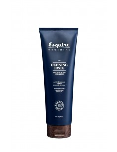 The Defining Esquire Grooming
