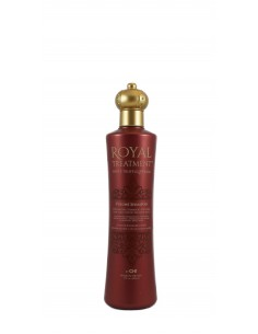 Shampooing Volumisant CHI Royal 355ml