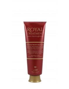 Masque Hydratant Intense CHI Royal