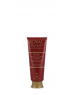 Gel Définition Volume CHI Royal