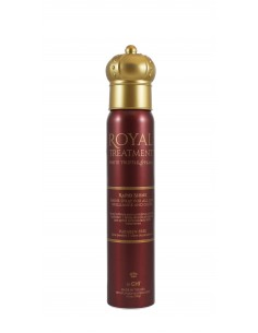 Spray Brilliance CHI Royal 150g