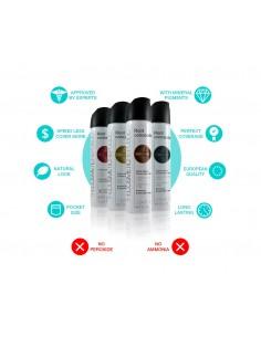 Spray retouche racines TheCosmeticRepublic