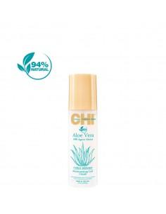 Crème Hydratante Bouclante CHI Aloe Vera 147ml