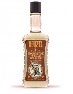 Lotion Reuzel Grooming Tonic